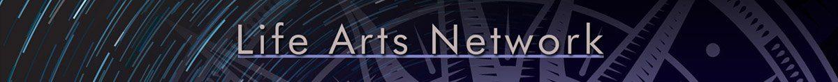 Life Arts Network