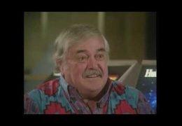 Jimmy Doohan Interview