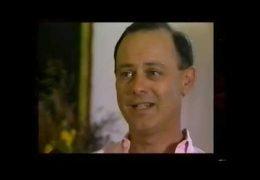 Michael Piller Interview